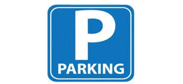 Parking hotel san lorenzo madrid